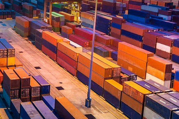 supply-chain-0